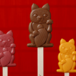 【知っておくべき!】京都で味わう高級チョコレート5選
