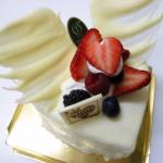 【大阪】ホワイトデーに貰ってみたい!可愛すぎるケーキブランド