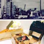 ヤバうま♡グラマシーニューヨークの人気ケーキを食べ尽くそう!