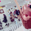 【日本最大級!】今年もスゴイ♡阪急梅田のバレンタイン2016