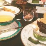 【本場京都でじっくり味わう!】大人気の和スイーツカフェ5選