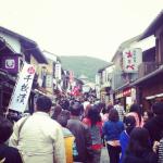【修学旅行に欠かせない!】京都のお土産が買える人気の場所は?