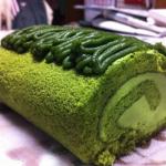 【京都で絶対買うべき!】本格抹茶のお土産人気ベスト7