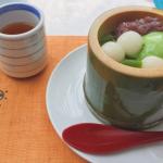 【これぞ極上!】京都で絶対食べたい抹茶パフェランキング5