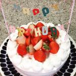【理想の誕生日ケーキが見つかる!】京都で人気のお店5選