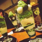 【修学旅行に超人気!】京都で食べるべき美味しいスイーツ5選
