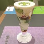 【幸せすぎ注意♡】京都駅で味わう超おすすめ抹茶パフェ5選