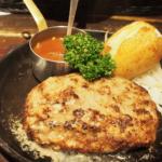 【食いしん坊女子が選ぶ!】ハルカスのオススメご飯ベスト5