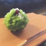 【コレが本当に美味しい!】梅田阪急百貨店の絶品和菓子まとめ