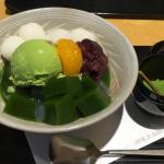 【宇治で食べたい!】京都人が愛する大人気抹茶スイーツ3選