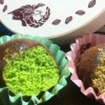 【京都でコレは食べるべき!】絶品お抹茶スイーツランキング