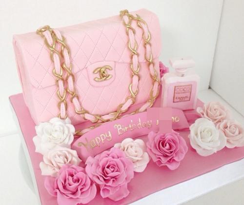 【母の日最強スイーツ♪】ママが喜ぶお取り寄せケーキまとめ