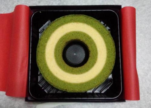 【お土産に絶対喜ばれる!】京都の抹茶バームクーヘンまとめ