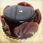 【地元人がリピしまくり!】奈良で有名なケーキの美味しいお店