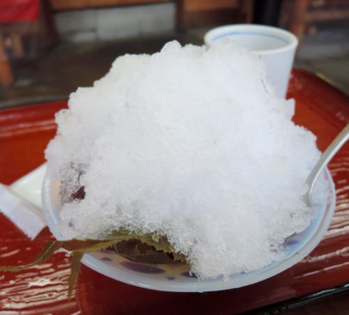 【京都嵐山でおすすめ!】風情溢れる絶品かき氷集めてみた