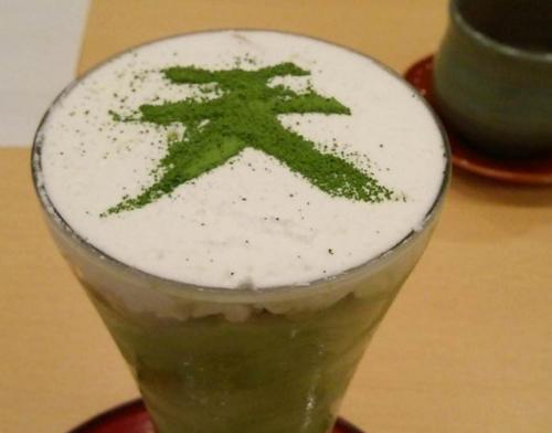 【幸せ盛り盛り♡】天王寺で食べておくべきパフェランキング