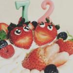 【地元ファンが通い詰める!】枚方で人気の誕生日ケーキのお店