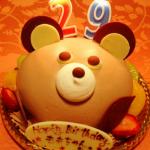 【大阪京橋で大人気!】リピ必須の誕生日ケーキのお店まとめ