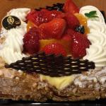 【京都伊勢丹で買える!】美味しい誕生日ケーキが人気のお店5選