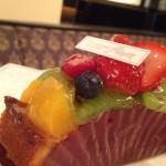 【ココのケーキ、ほんまに美味しい!】難波の人気カフェまとめ