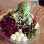 【有名店を大公開!】京都で絶対食べるべきかき氷ベスト5