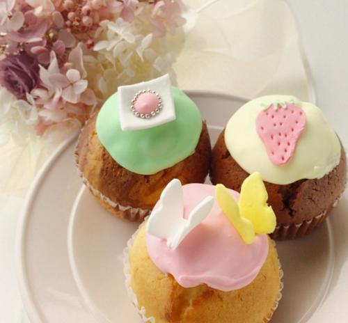 【失敗なし!】出産祝いに喜ばれる♡とっても可愛いお菓子特集