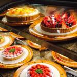 【天王寺で発見!】欲しい誕生日ケーキが必ず見つかるお店まとめ