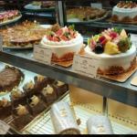 【嬉しさ3倍!】神戸そごうで買える!褒められ誕生日ケーキ