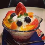 【何この食感ヤバ・・・♡】大阪で見つけたふわふわかき氷まとめ