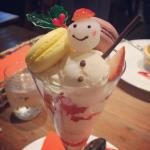 【迷ったらココ!】美味しいパフェ が食べれる梅田のカフェ5選
