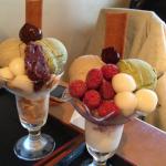 【リピ確定の美味しさ♡】京都河原町で食べれる人気パフェまとめ
