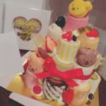 【スイーツマニアが選ぶ】通販誕生日ケーキランキングベスト5