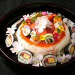 【コレは絶対イケる!】誕生日ケーキの代わりになるものまとめ