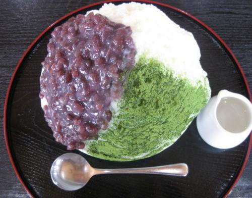 【マニアがこの夏注目する!】神戸の絶品かき氷ランキング