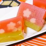 【手土産にも喜ばれる!】難波高島屋で見つかる絶品和菓子まとめ