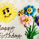 【本当に美味しい?】コストコの誕生日ケーキの味ってどうなん?