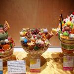 【完全モンスター級!】巨大パフェで有名な京都の喫茶店はココ!