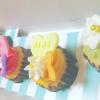 【宝石より嬉しい!】女子がプレゼントされたい話題のお菓子5選