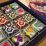 【これはハズさない!】阪神百貨店で買える人気のお土産5選