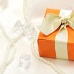 【他人と差がつく!】女性が喜ぶ小物のプレゼントベスト7