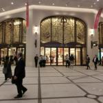【迷ったらコレ!】梅田周辺の百貨店で見つかる大阪のお土産6選