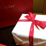 【保存版】母の誕生日にプレゼントしたい人気ブランド5選