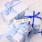 【告白同然?!】女性からのプレゼントで好意レベルがわかる!
