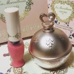 【女子力MAXのプレゼントに!】ラデュレの人気コスメ7選