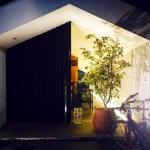 【女子会が絶対盛り上がる♡】京都の5大夜カフェスポット