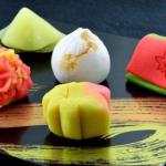 【迷ったらココ!】手作り体験が人気の京都の老舗和菓子店3選