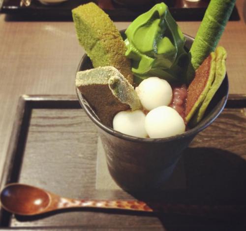 【コレ全部行きたい!】京都河原町で攻めたいお洒落カフェ5選