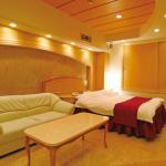 【セレブ気分で盛り上がる!】梅田のホテル女子会スポット5選