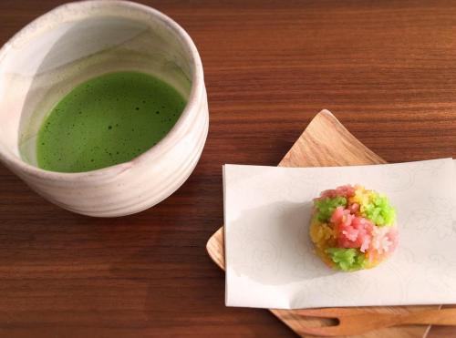 【今さら人に聞けない?!】京都を代表する老舗和菓子店5選