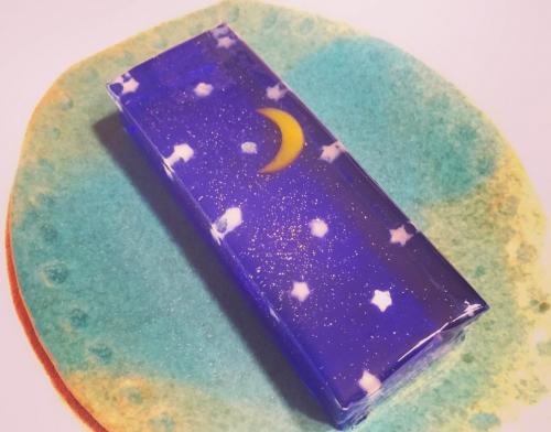 【美しすぎて感動する】手土産にすべき京都の和菓子5選